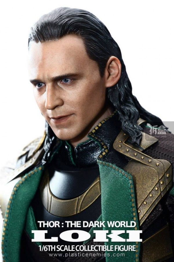 hottoys-Thor2-Loki-10