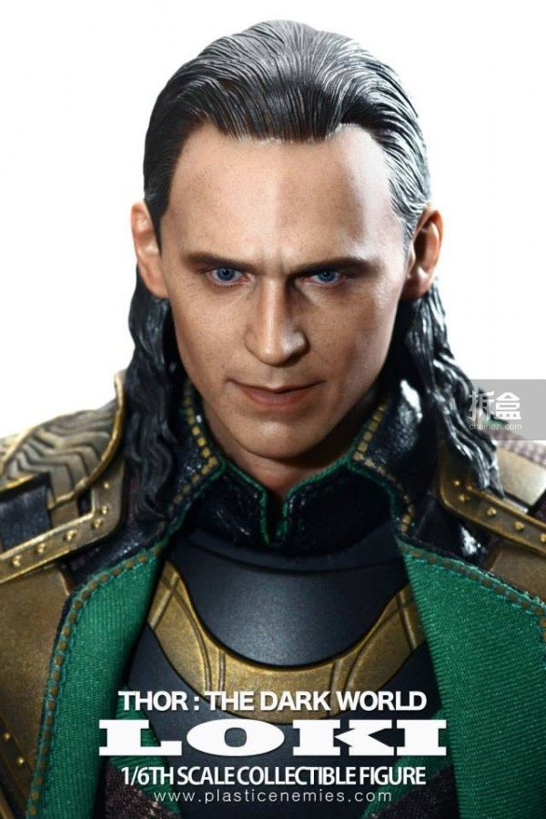 hottoys-Thor2-Loki-11