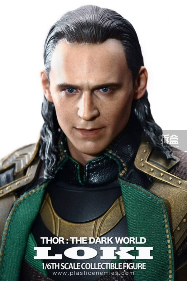 hottoys-Thor2-Loki-12