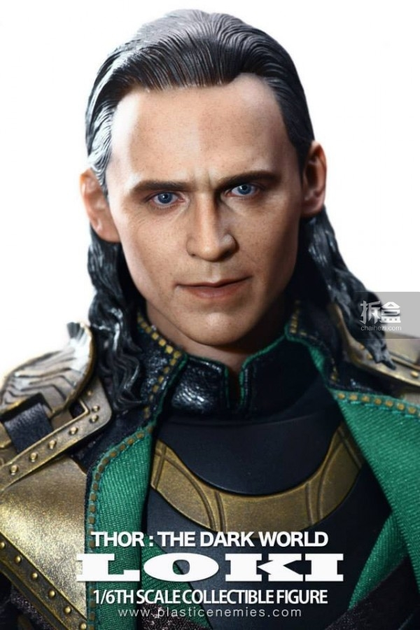 hottoys-Thor2-Loki-14