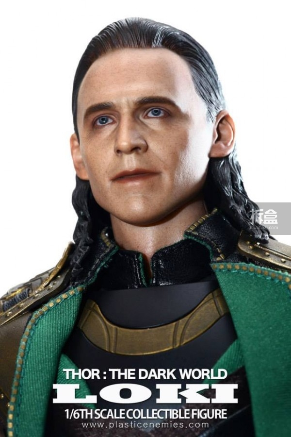 hottoys-Thor2-Loki-2
