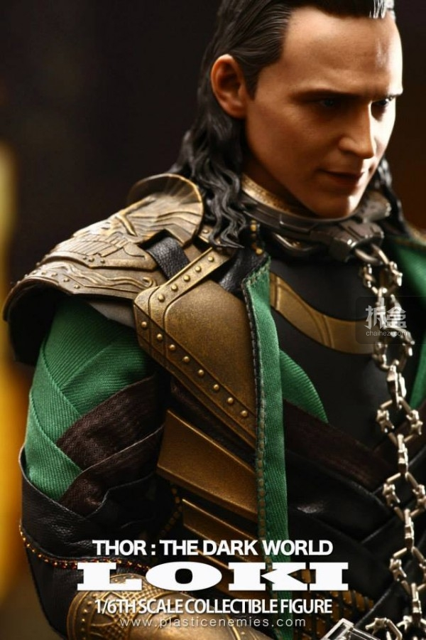 hottoys-Thor2-Loki-20
