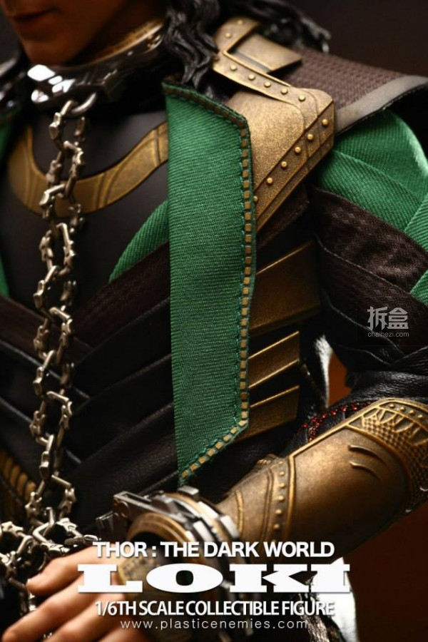 hottoys-Thor2-Loki-21