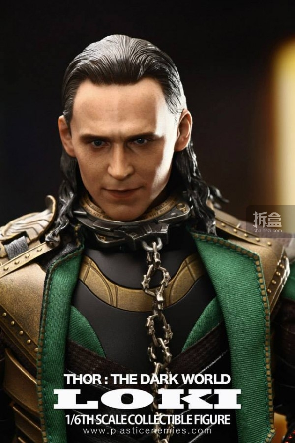 hottoys-Thor2-Loki-22