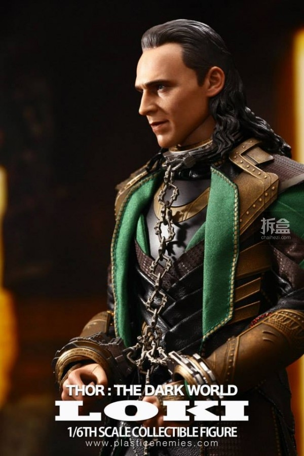 hottoys-Thor2-Loki-23