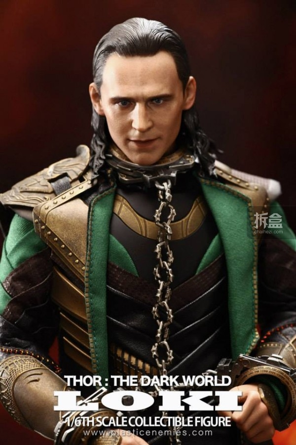 hottoys-Thor2-Loki-24