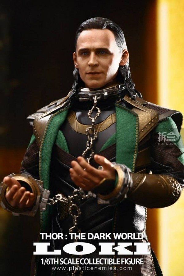 hottoys-Thor2-Loki-25