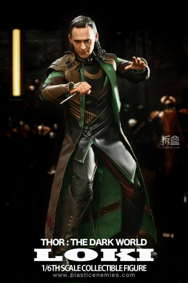 hottoys-Thor2-Loki-26