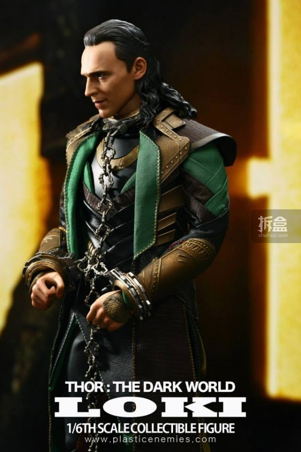 hottoys-Thor2-Loki-27
