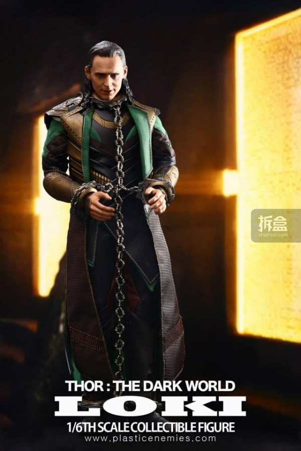 hottoys-Thor2-Loki-29