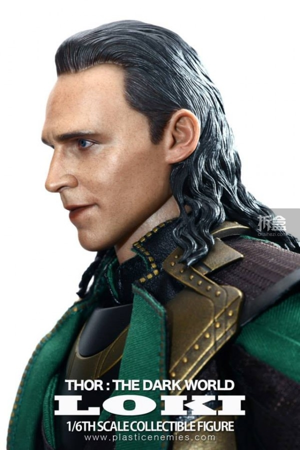 hottoys-Thor2-Loki-3