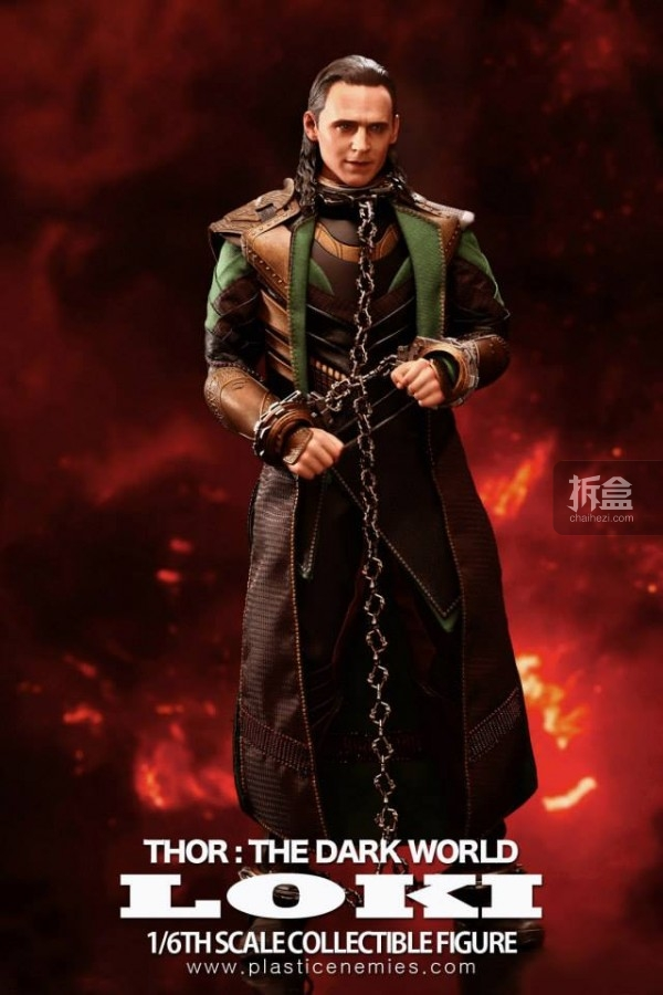 hottoys-Thor2-Loki-30