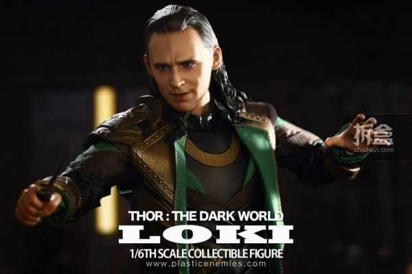 hottoys-Thor2-Loki-31