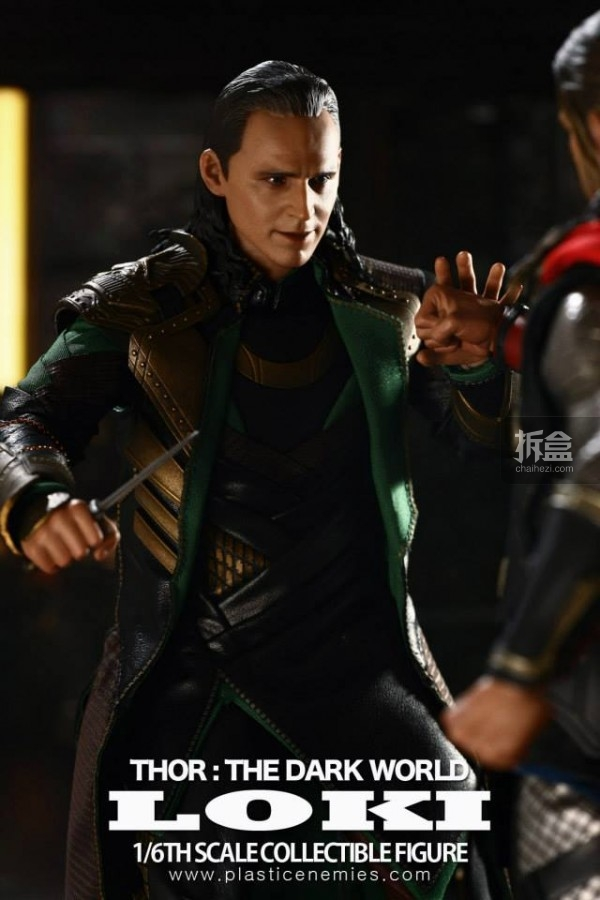 hottoys-Thor2-Loki-32
