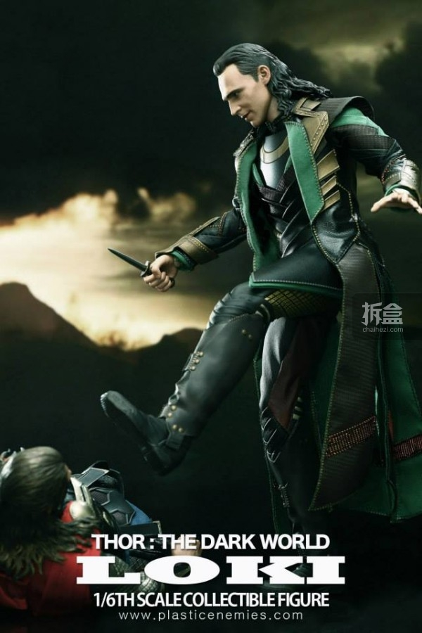 hottoys-Thor2-Loki-33
