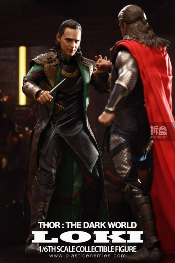 hottoys-Thor2-Loki-34