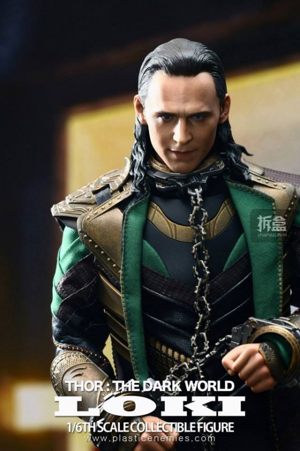 hottoys-Thor2-Loki-35