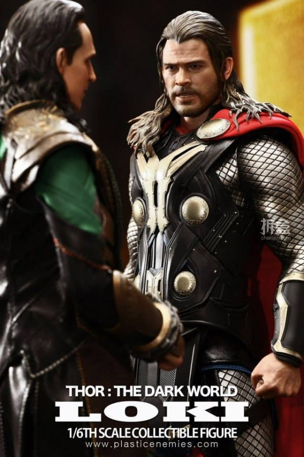 hottoys-Thor2-Loki-36