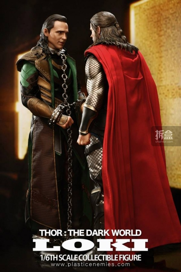hottoys-Thor2-Loki-37