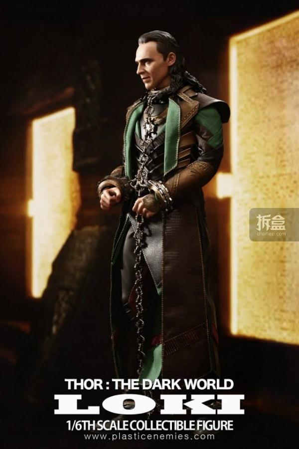 hottoys-Thor2-Loki-38