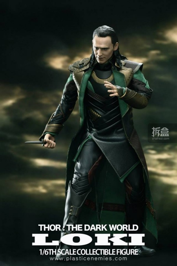 hottoys-Thor2-Loki-39