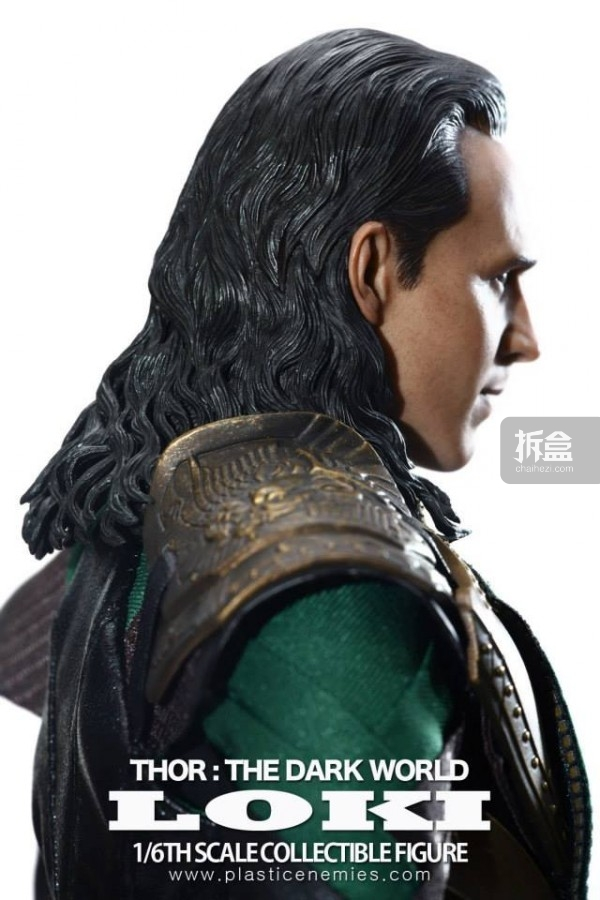 hottoys-Thor2-Loki-4