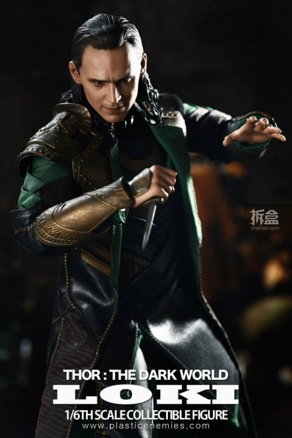 hottoys-Thor2-Loki-40