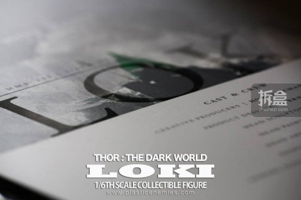 hottoys-Thor2-Loki-43