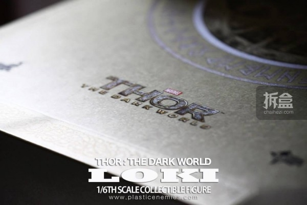 hottoys-Thor2-Loki-45