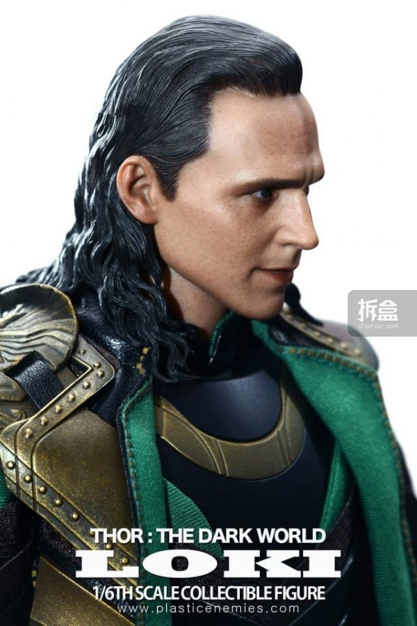 hottoys-Thor2-Loki-5