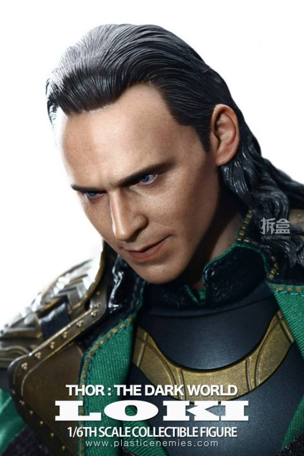 hottoys-Thor2-Loki-6