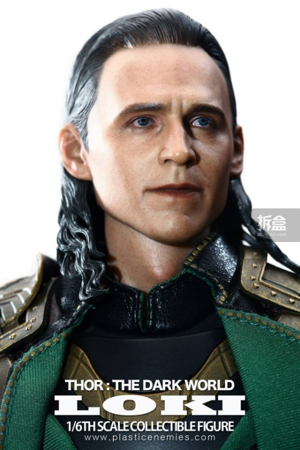hottoys-Thor2-Loki-7