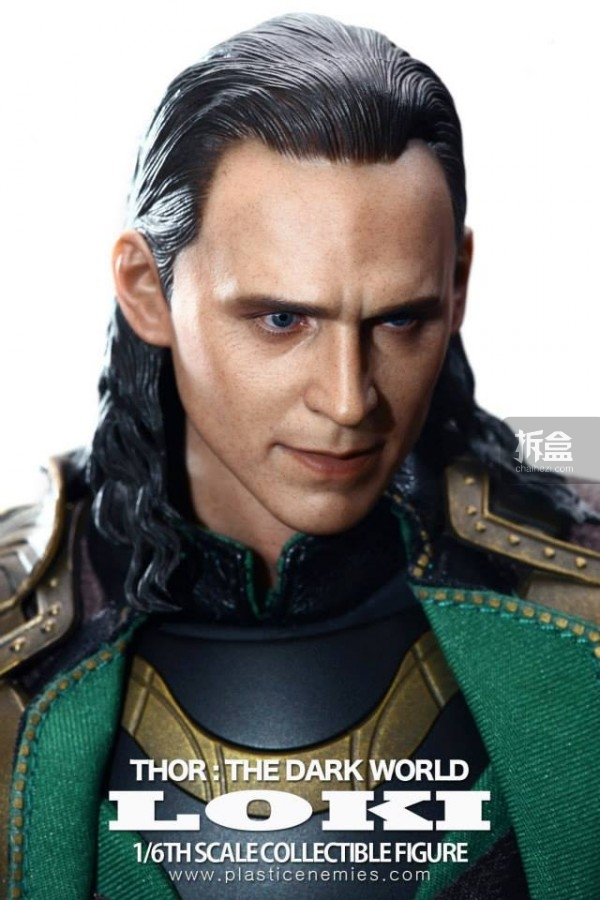 hottoys-Thor2-Loki-8