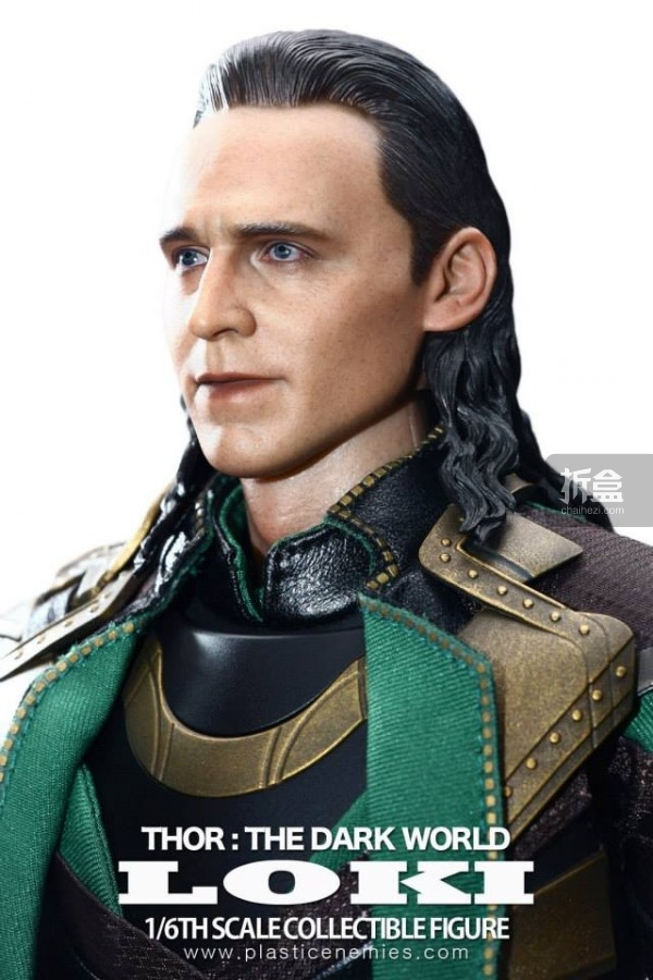 hottoys-Thor2-Loki-9