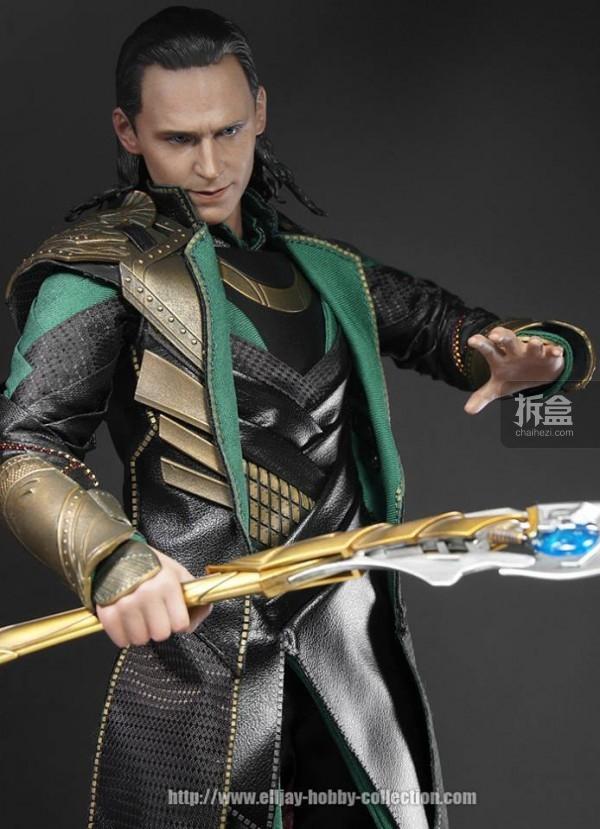 hottoys-Thor2-loki-elljay-27