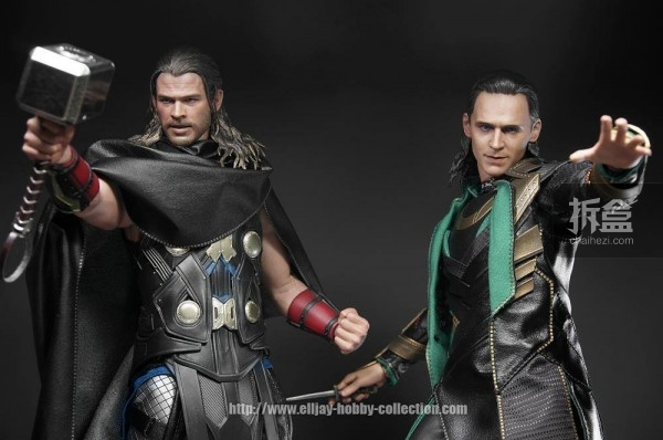 hottoys-Thor2-loki-elljay-34