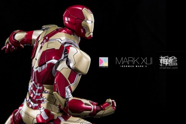 hottoys-mark42-dickpo-10