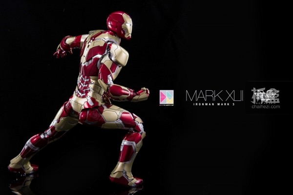hottoys-mark42-dickpo-11