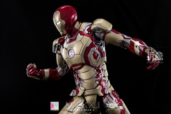 hottoys-mark42-dickpo-12