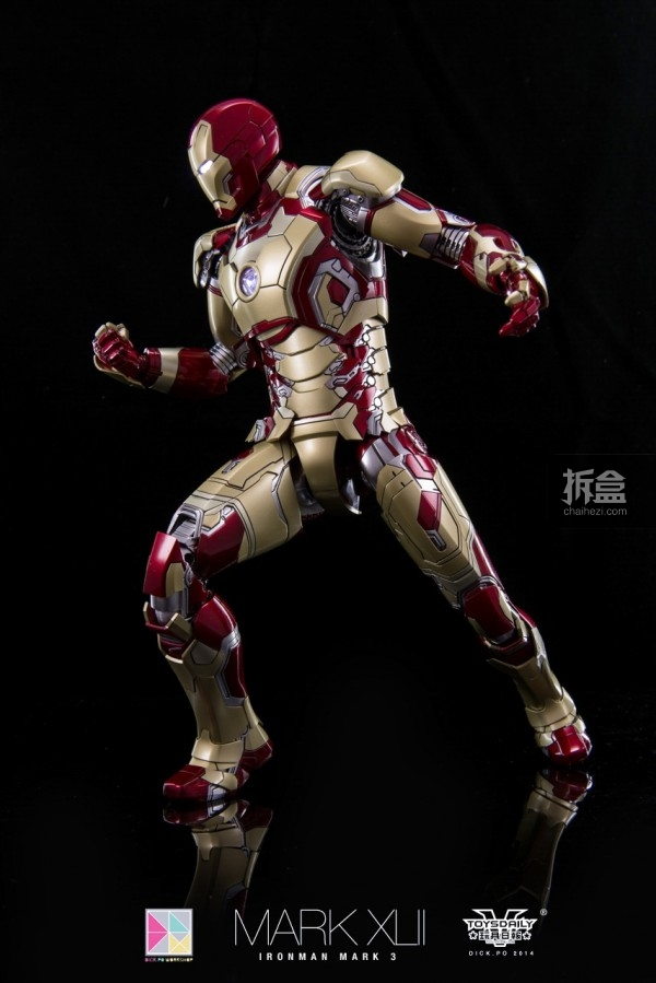 hottoys-mark42-dickpo-15