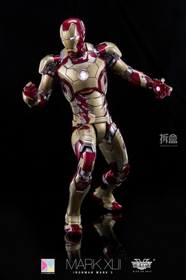 hottoys-mark42-dickpo-16