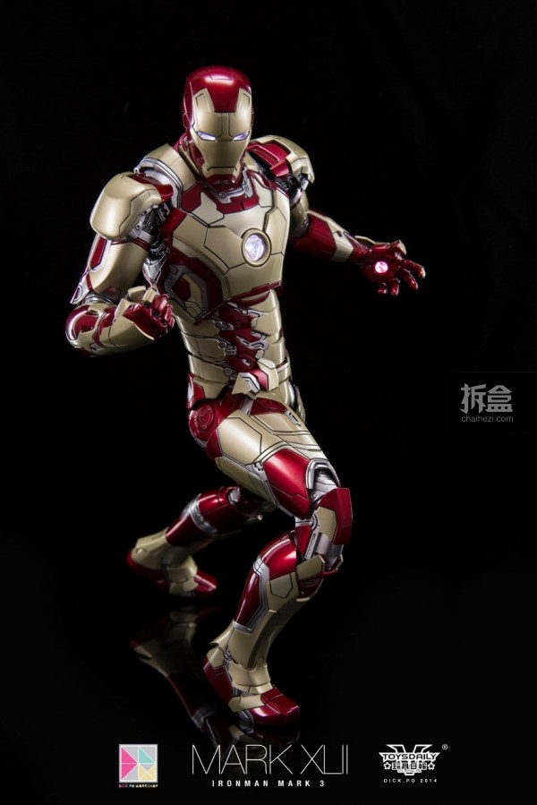 hottoys-mark42-dickpo-17