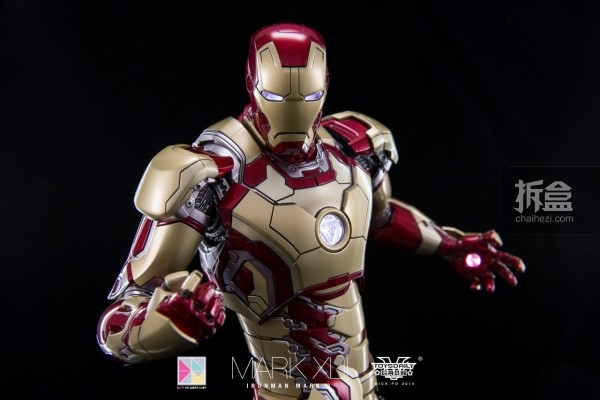 hottoys-mark42-dickpo-18