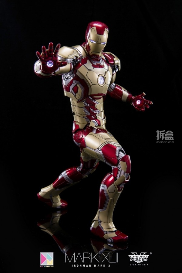 hottoys-mark42-dickpo-19