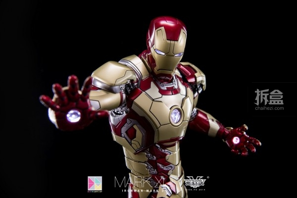 hottoys-mark42-dickpo-20