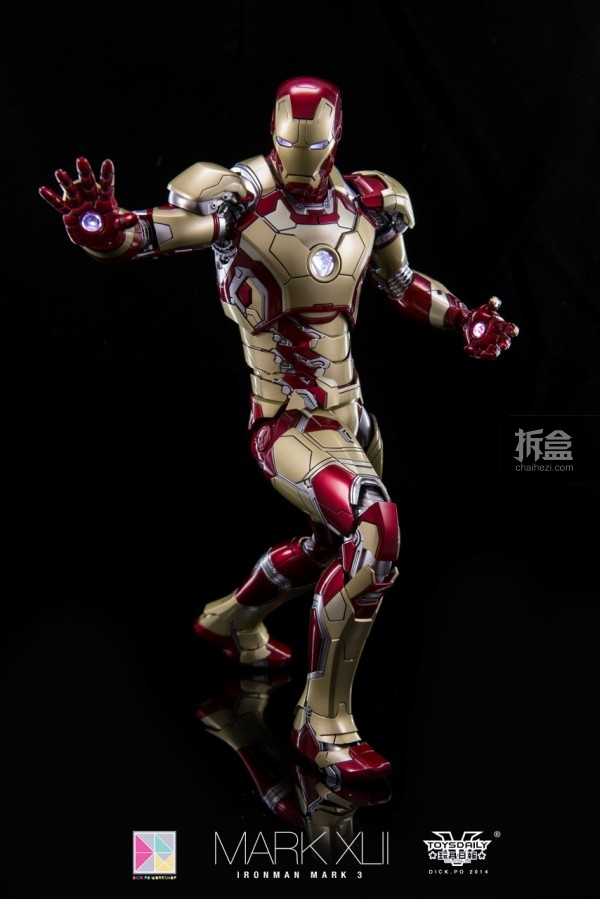 hottoys-mark42-dickpo-22
