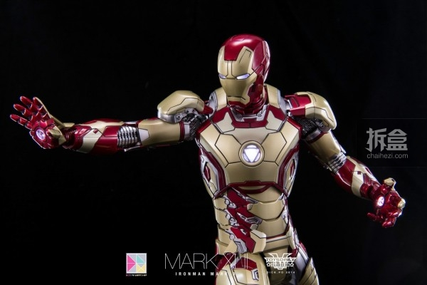 hottoys-mark42-dickpo-23