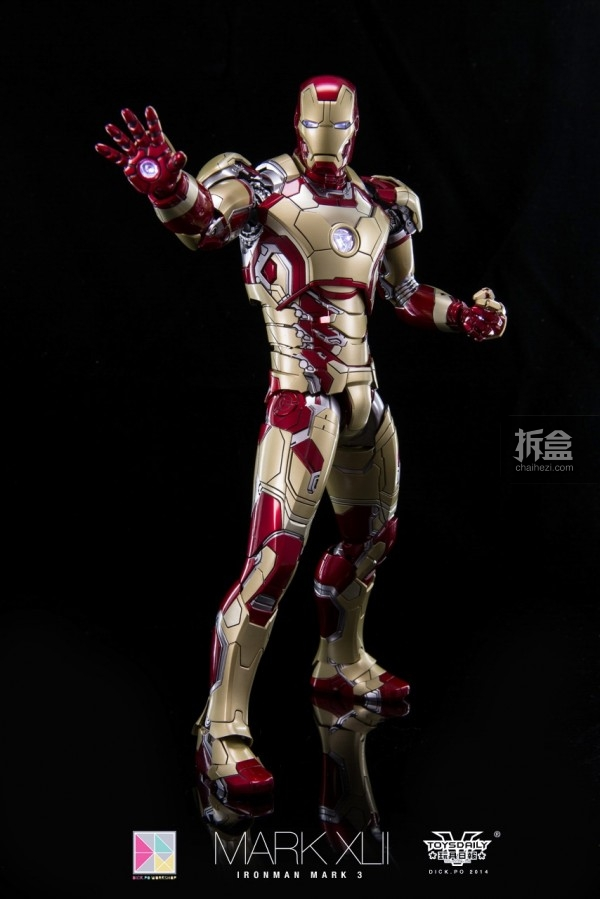 hottoys-mark42-dickpo-24