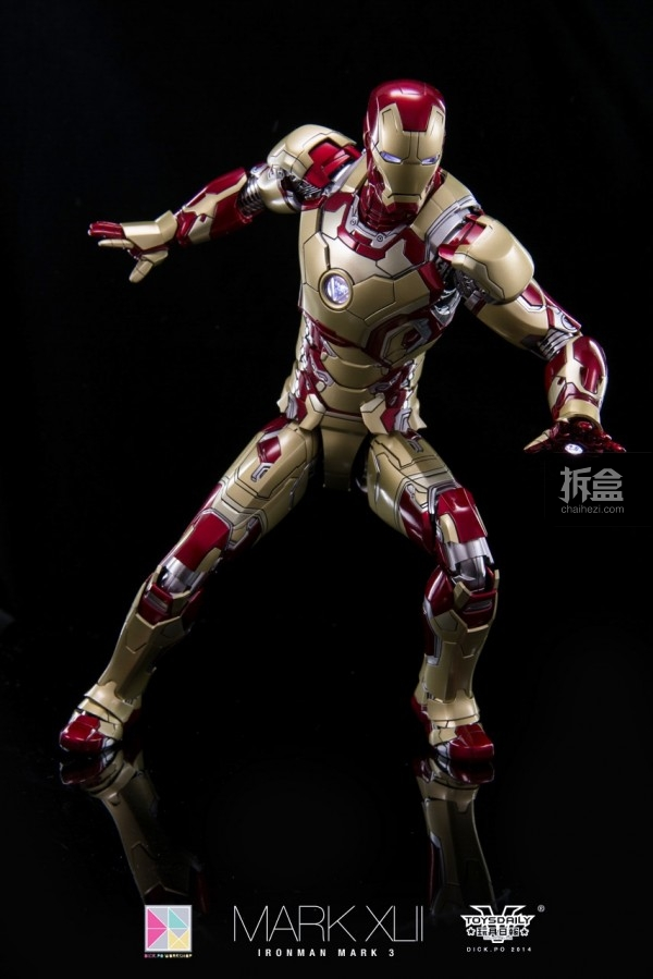 hottoys-mark42-dickpo-25