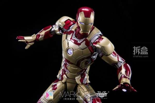hottoys-mark42-dickpo-26